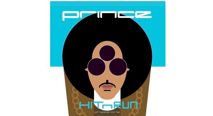 prince_hitnrun
