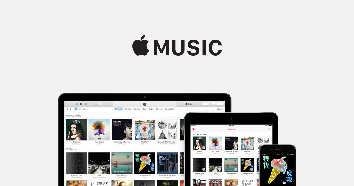 AppleMusic_devices