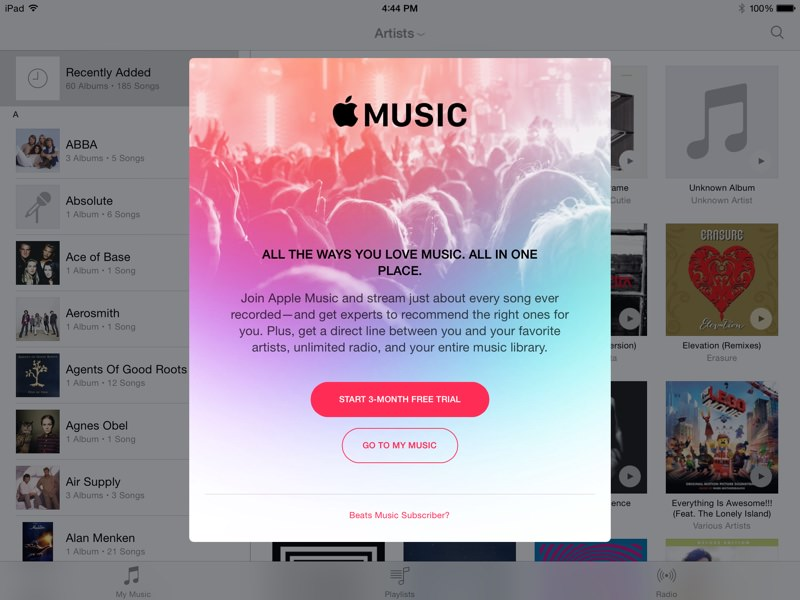 Apple_Music_trial