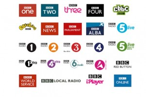 BBC_radios