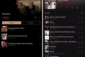 Burberry_collaborates_AppleMusic