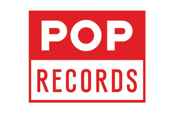 POP_RECORDS