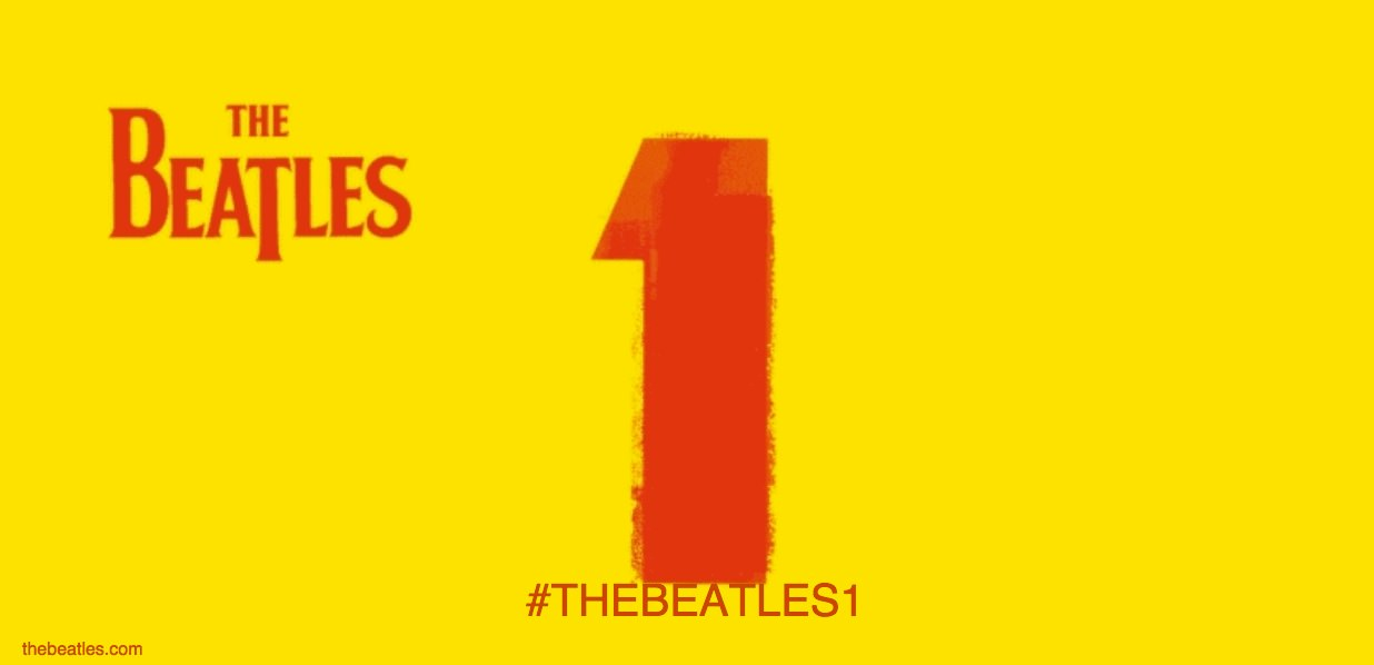TheBeatle-starts-countdown