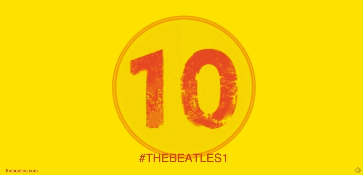 thebeatlescom_countdown