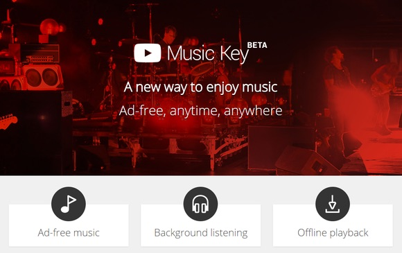 youtunbe-music-key-beta-top