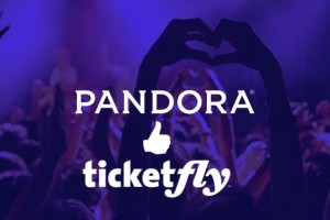Pandora-Thumb-Ticketfly