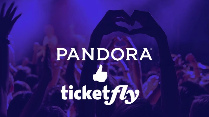 Pandora-Thumb-Ticketfly