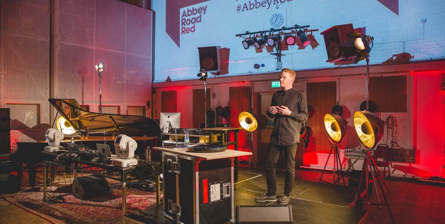 abbeyroadred