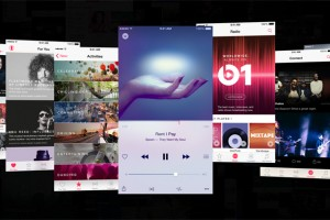 applemusic_mobile_site
