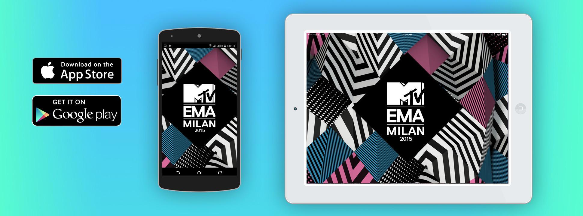 en_app_mtvema