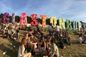 glastonbury_fest-760x4031