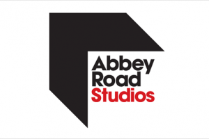logo-Abbey-Road-Studios