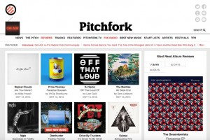 pitchfork_review