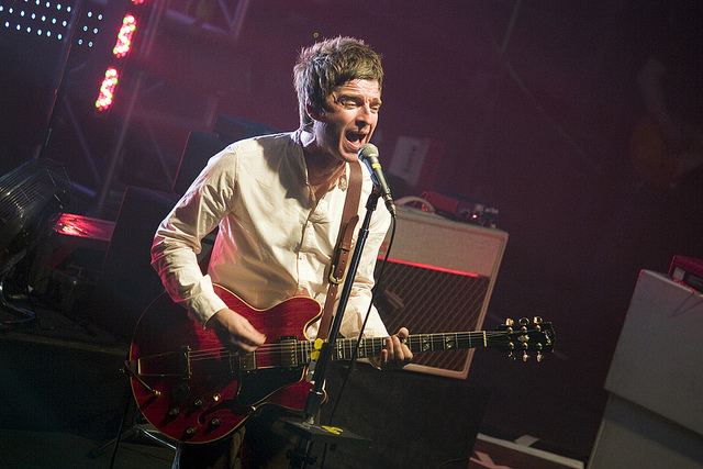 Noel_Gallagher_live