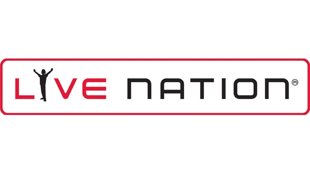 live_nation_logo_ARIA