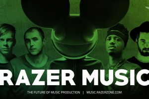 razermusic_top