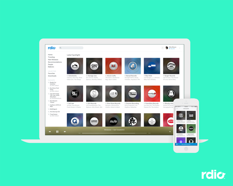 rdio_desktop