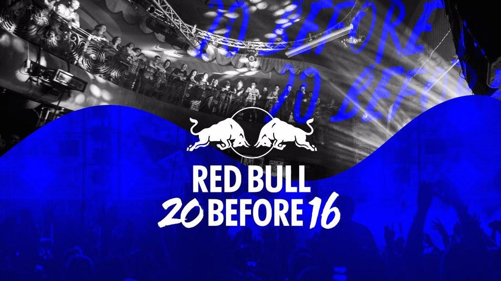 redbull20