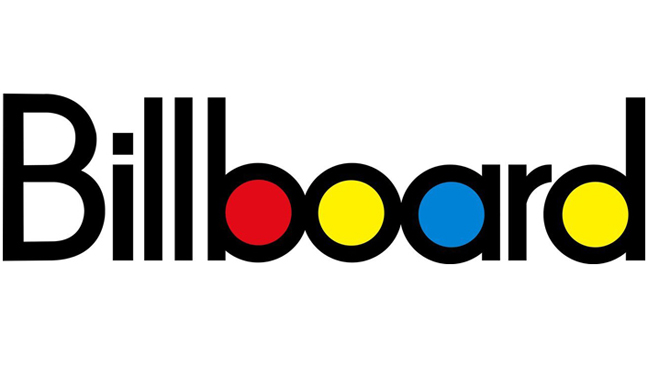 billboard-logo-2011-a-l