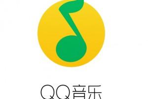 qq-music-logo