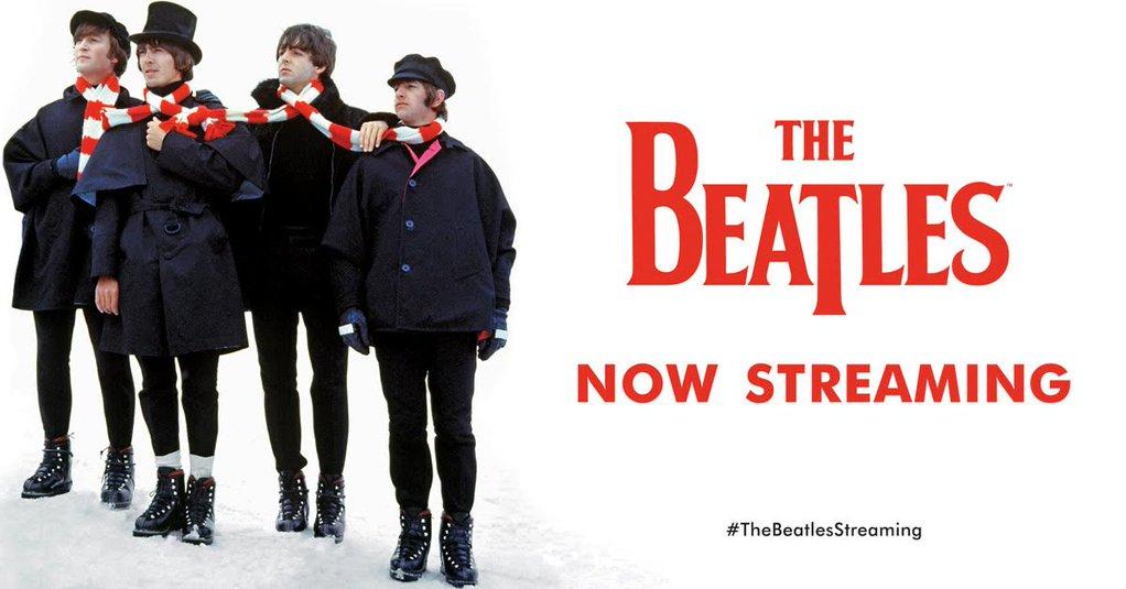 bealtes_streaming