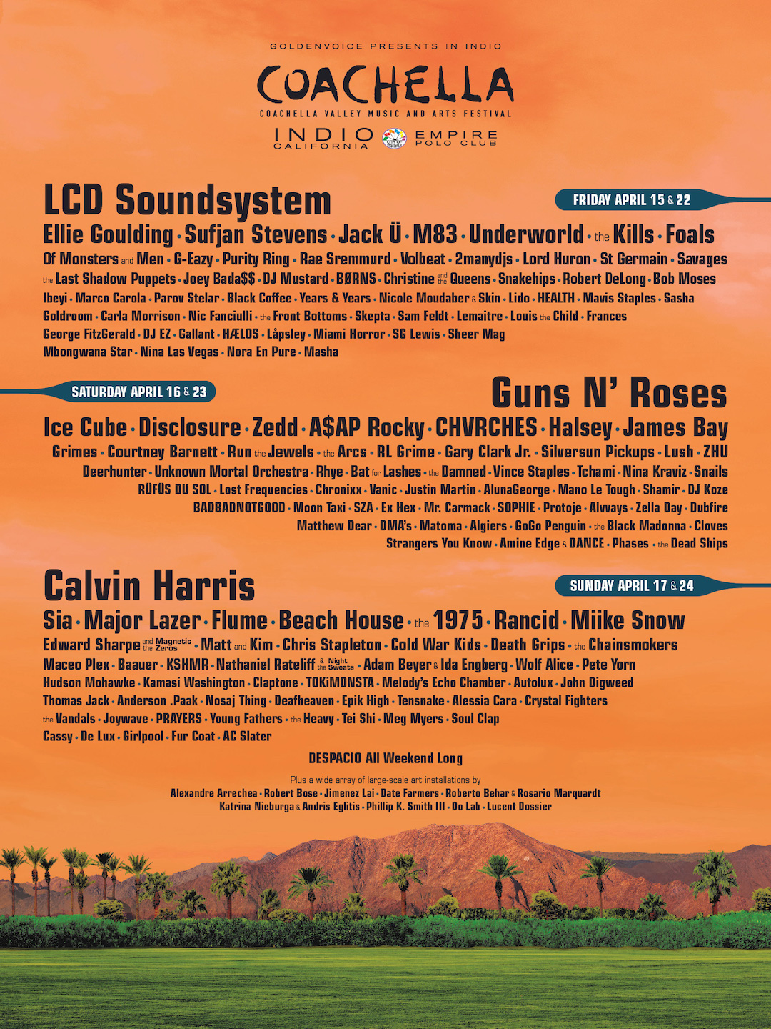 coachella16_lineup_small