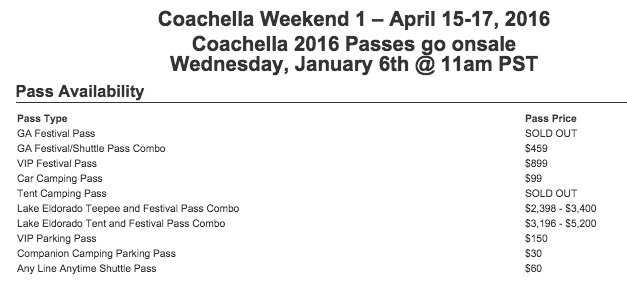 coachella_tickets2016