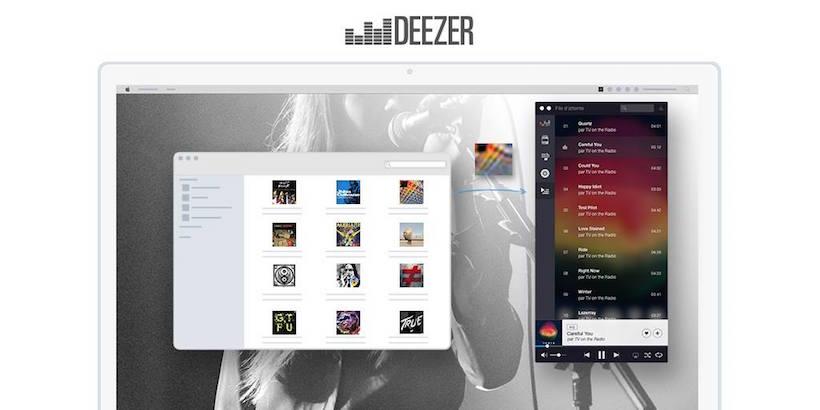 deezer_mac