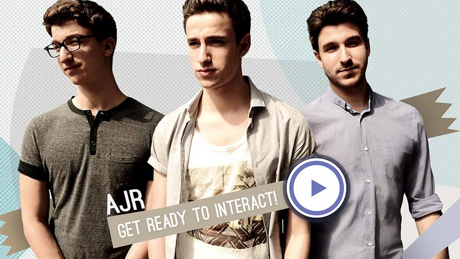 interlude_ajr
