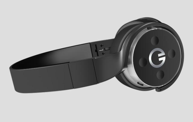 muzik-headphone