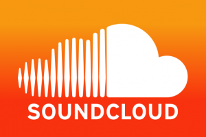 soundcloud-logoorange
