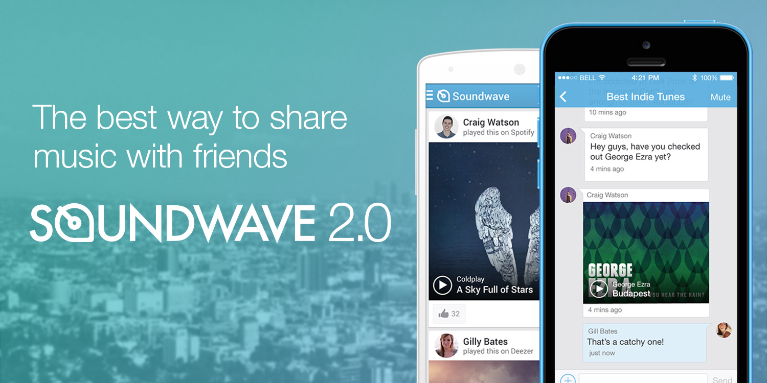 soundwave_post-launch-email_1