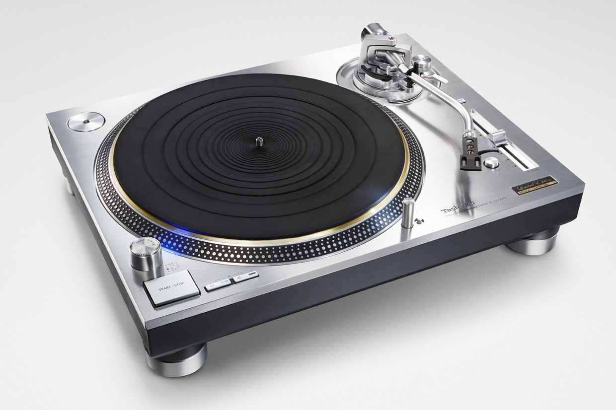 technics_turntable2016