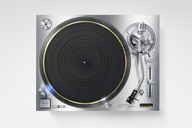 technics_turntable20162