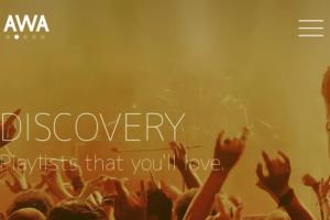 awa_discover2