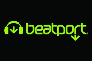 beatport_logo_black