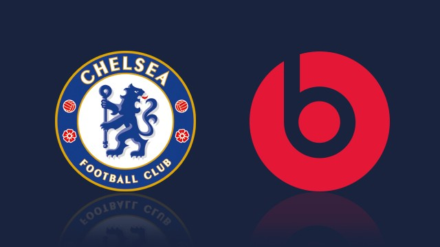 chelsea-partners-with-beats