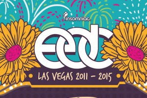 insomniac_requests_2016_infographics_edc_las_vegas_2011-20152