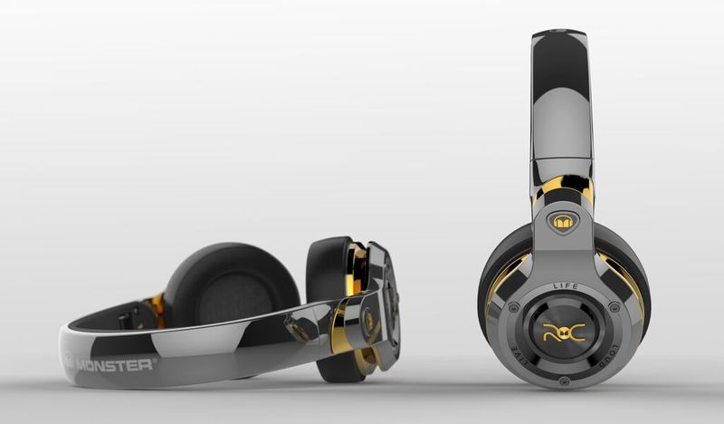 roc_earphones