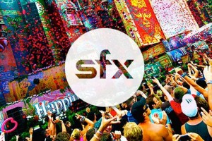 sfx_entertainment