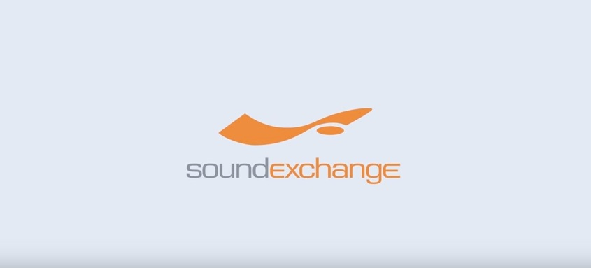 soundexchange_logo_gray
