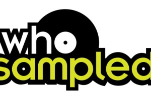whosampled_logo