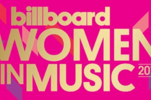 womeninmusic_2015