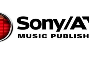 SonyATV_logo