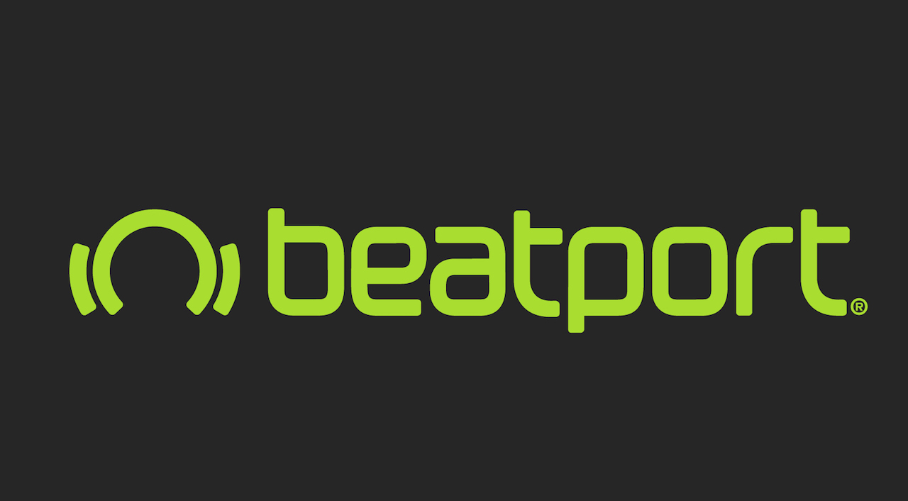 beatport_top