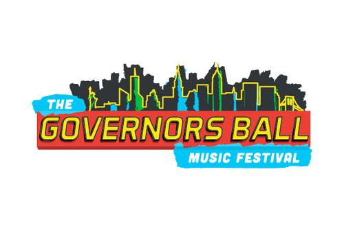 governorsball_logo