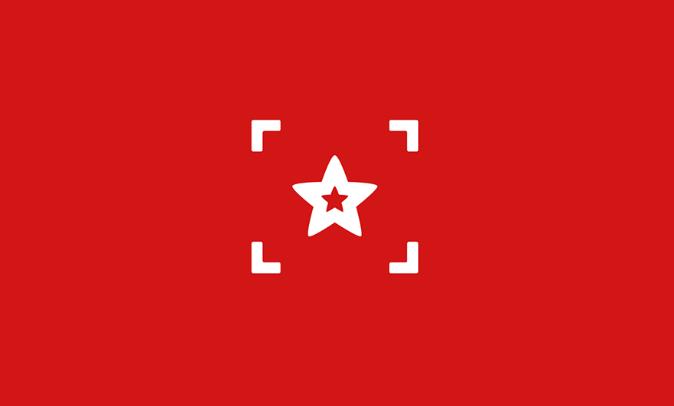 littlestar_logo