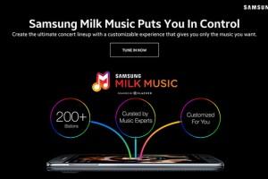 milkmusic_samsung