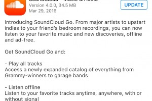 soundcloud_go