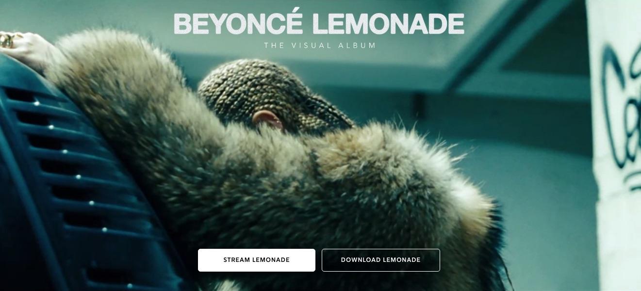TIDAL_beyonce_lemonade